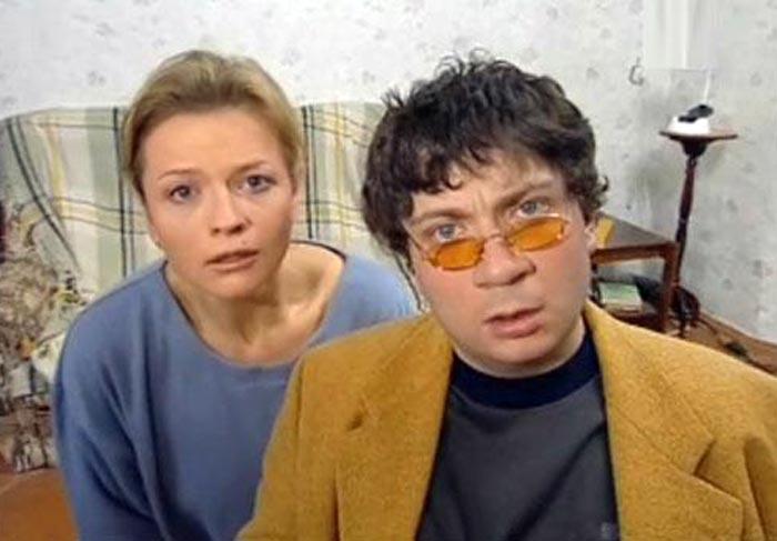 Александр Новиков Чисто по жизни