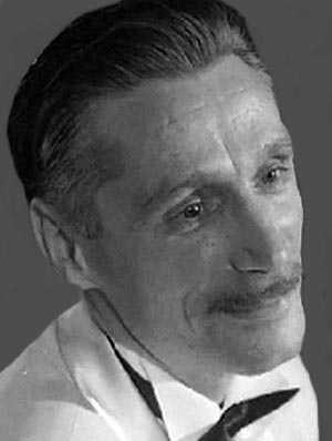 Александр Подобед
