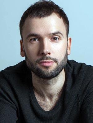 Александр Пташенчук