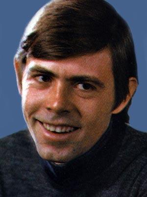 Андрей Праченко
