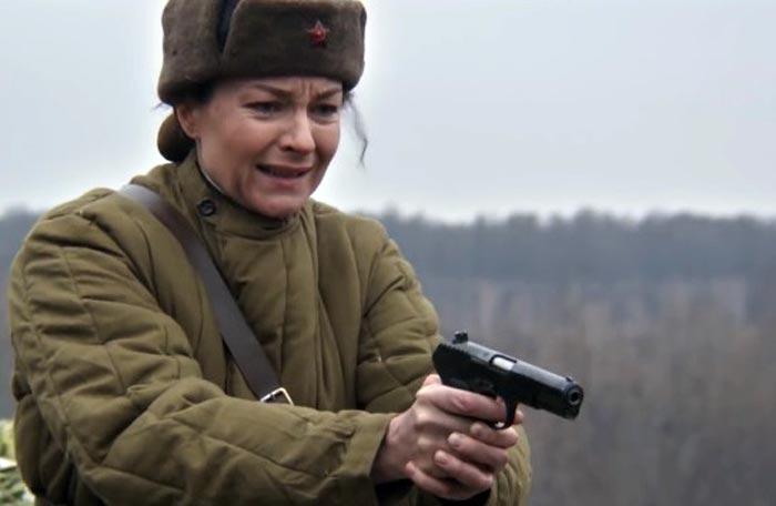 Анна Дюкова Смерть шпионам Скрытый враг