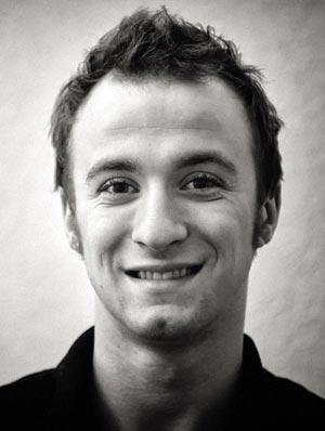 Антон Ануров