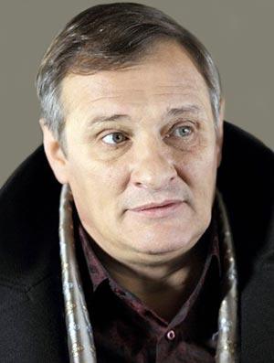 Аркадий Коваль