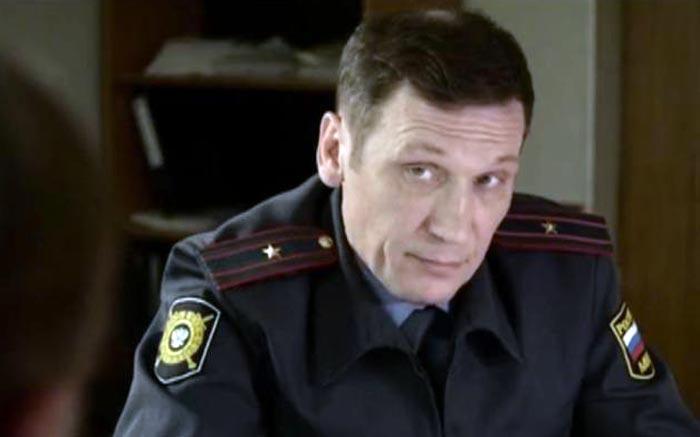 Евгений Булычёв Чужой район