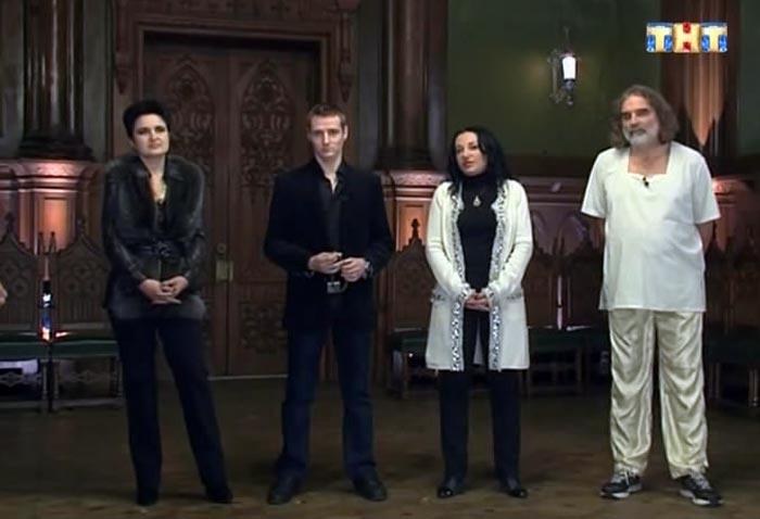 Фатима Хадуева Битва экстрасенсов 13 сезон финал