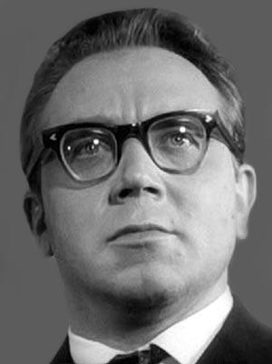 Иосиф Конопацкий