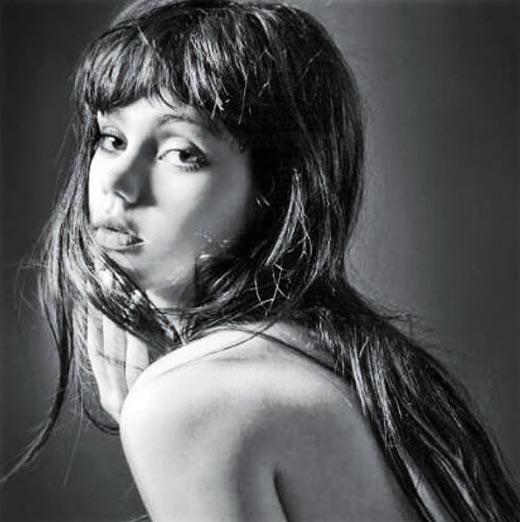 Irina Ignatenko Biografiya Informaciya Lichnaya Zhizn Foto
