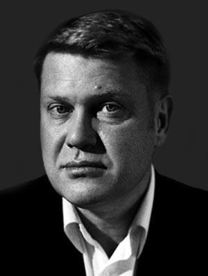 Иван Демидов