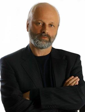 Анатолий Розанов