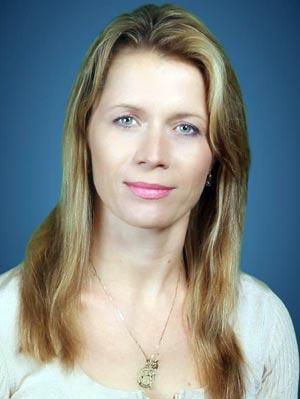 Наталья Мишкутенок