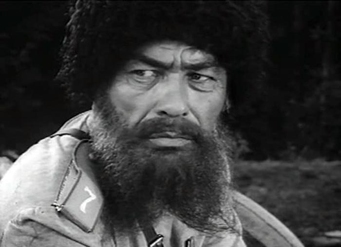Николай Кузьмин Сердце Бонивура