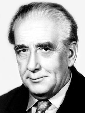 Николай Волков (старший)