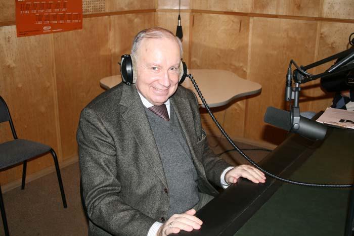 Павел Слободкин композитор