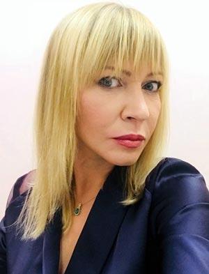 Татьяна Иванова (певица)