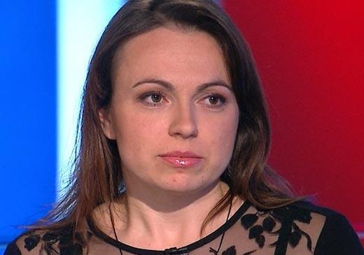 Полина Степанова жертва насилия Александра Емельяненко