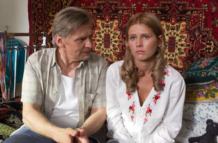 Сергей Калантай Анка с Молдаванки
