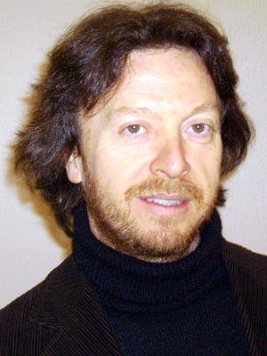 Умберто Тоцци