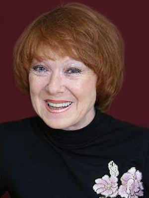 Вера Кавалерова