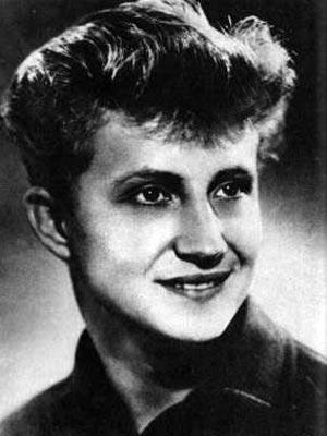 Виктор Чистяков