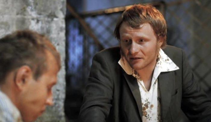 Виталий Салий Одесса-мама