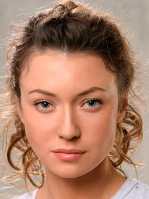 Яна Львова
