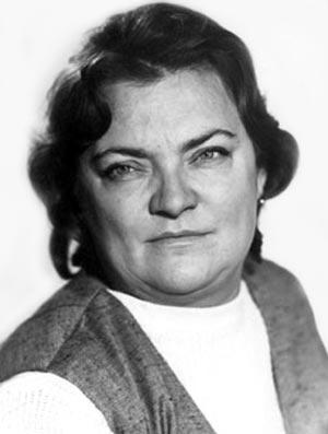 Олеся Иванова (актриса)