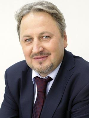 Альберт Бартош