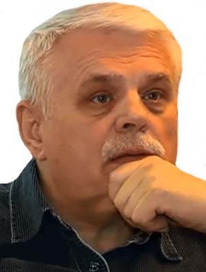 Александр Немченко