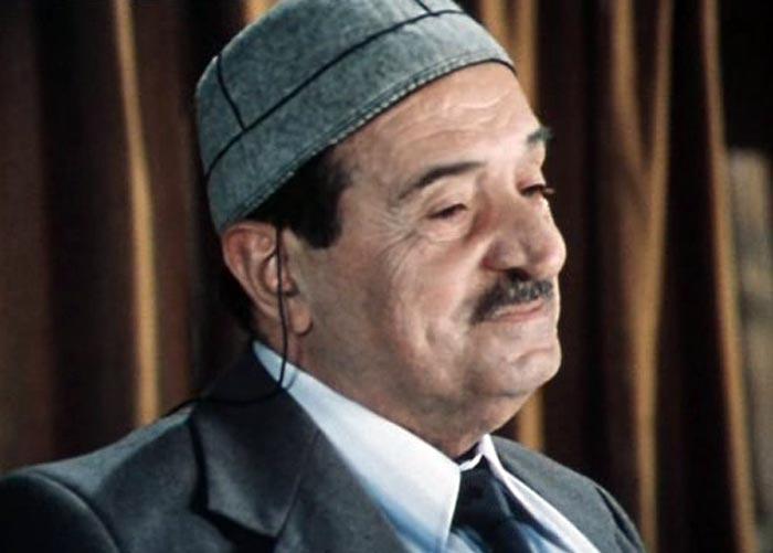 Бухути Закариадзе По семейным обстоятельствам