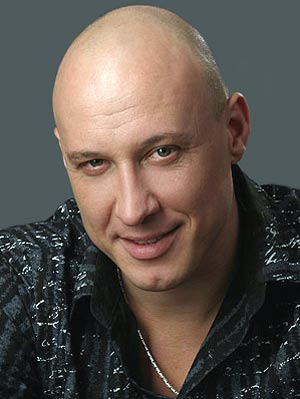 Денис Майданов