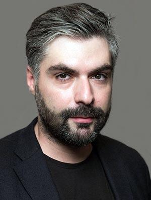 Дмитрий Исхаков