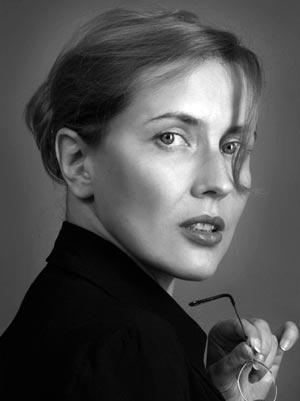 Гелена Кирик