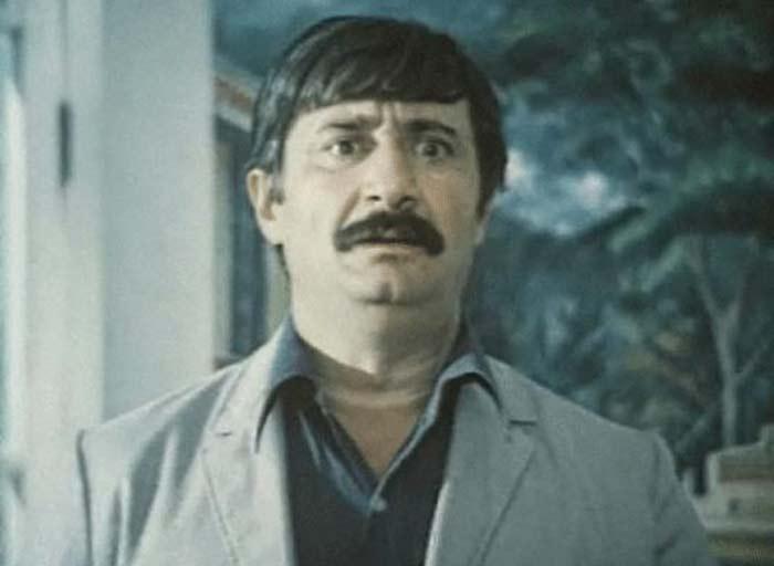 Гиви Берикашвили 4