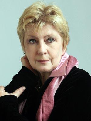 Ирина Соколова (II)