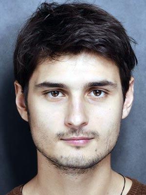 Иван Шахназаров
