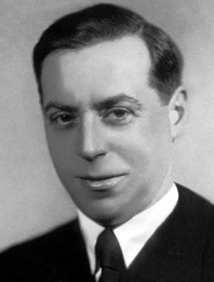 Леонид Шихматов