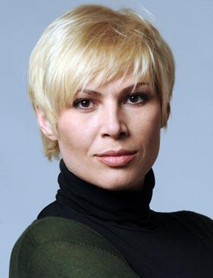 Лика Рулла
