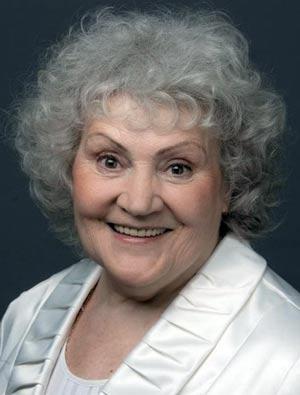 Людмила Давыдова (II)
