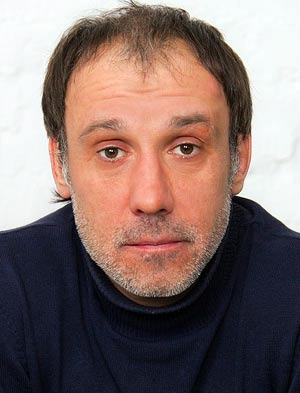 Михаил Орлов (II)