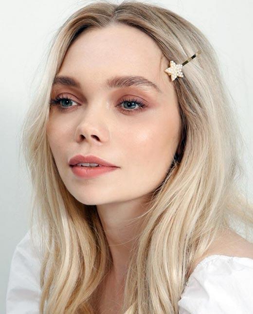 Алина ларина модели онлайн красавино