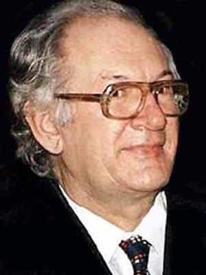 Анатолий Васильев (музыкант)