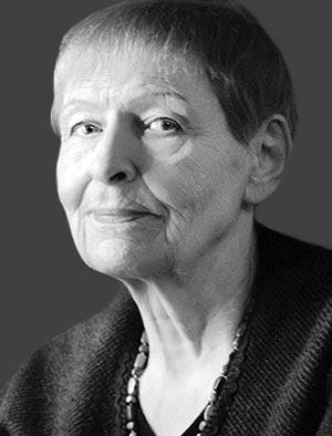 Наталья Рязанцева