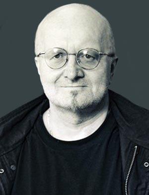 Николай Гусев (музыкант)