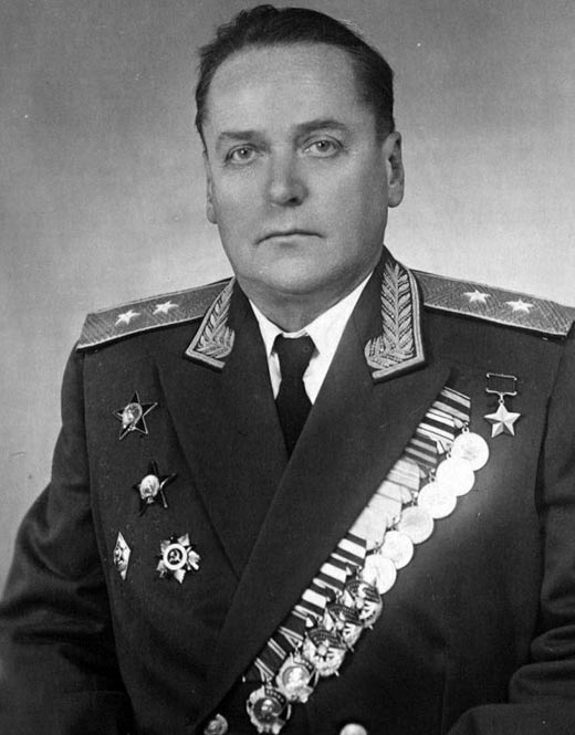 Николай Наумов муж Евгении Козыревой
