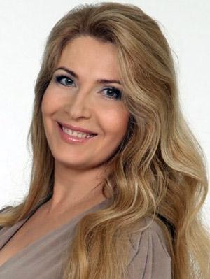 Ольга Васильева Оланто
