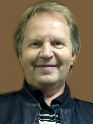 Игорь Иванов (певец)