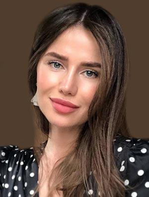 Алекса (певица)