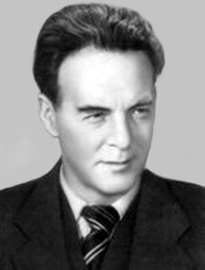 Георгий Васильев (режиссер)