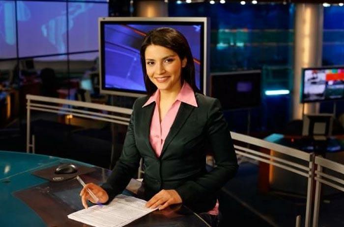 Салима Зариф программа Вести