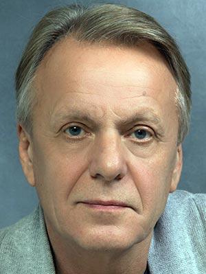Станислав Вилькин